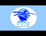 Онлайн видео сегодня самолёт 2-го архангельского авиаотряда совершил рейс в лешуконское